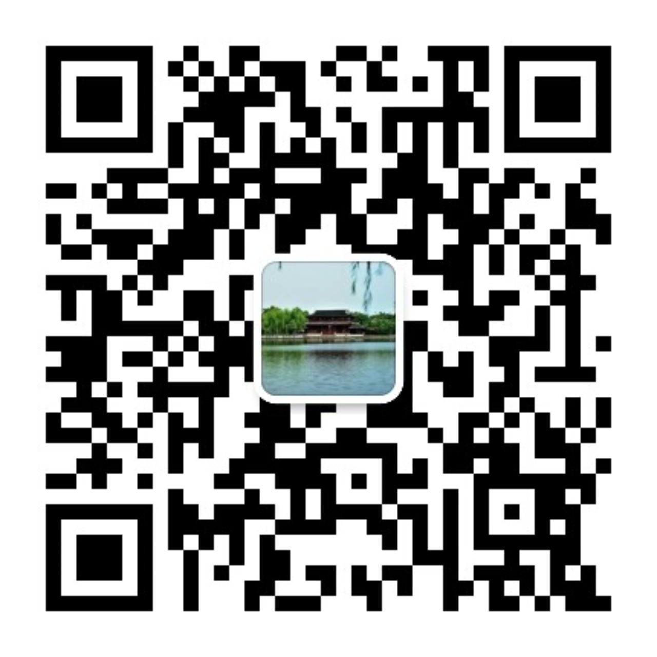 微信图片_20190520083617.jpg